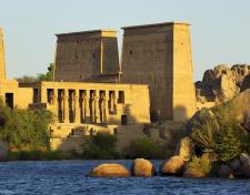 Land of the Pharaohs - 8 days – 7 nights